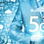 Nadciąga technologia 5G - co nas czeka w przyszłości?