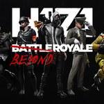 """Nadciąga trzeci sezon w H1Z1 na PS4 - darmowe rozszerzenie """"Beyond Royale"""" już 21 lutego"""