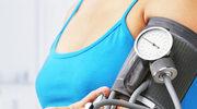 Nadciśnienie: Nowe metody leczenia