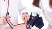 Nadciśnienie tętnicze: Jak nad nim zapanować