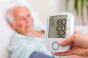 Nadciśnienie tętnicze. Poznaj normy ciśnienia i prawidłowy sposób pomiaru