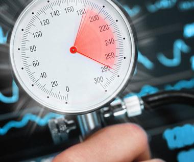 Nadciśnienie tętnicze: Profilaktyka, objawy i leczenie