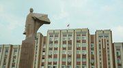 Naddniestrze - nieuznawana kraina paradoksów