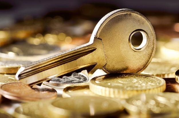 Nadeszły trudne czasy dla zainteresowanych inwestowaniem w lokale na wynajem /©123RF/PICSEL