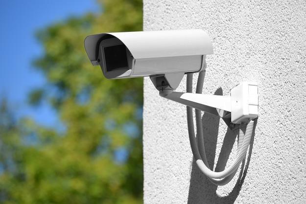 Nadgorliwi rodzice doprowadzą do wyłączenia kamer? /©123RF/PICSEL