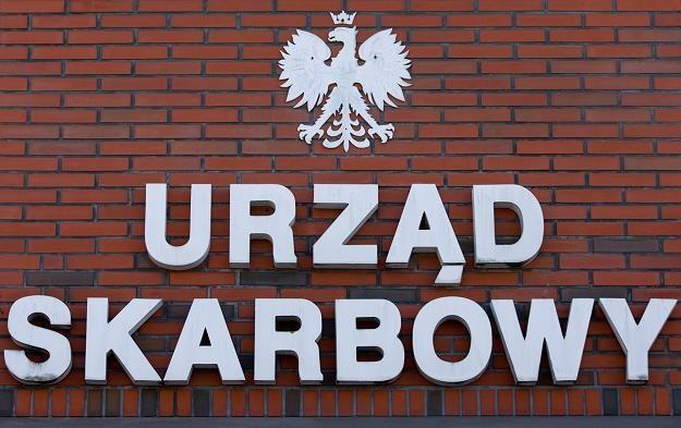 Nadgorliwość zaszkodziła naczelnik fiskusa w Bartoszycach. Fot. Michał Dyjuk /Reporter