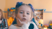 """Nadia Konkol i """"Kylie Jenner"""": 9-letnia córka lidera grupy Łzy wkracza w dorosłość"""