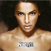 Nadiya: -Nadiya