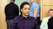 Nadja Benaissa: Kariera przerwana przez skandal