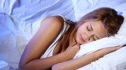 Nadmiar snu może szkodzić?