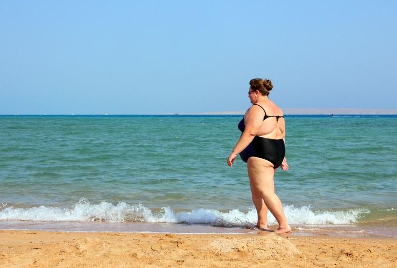 Nadmiar tłuszczu trzewnego sprzyja rozwojowi cukrzycy typu 2 /123RF/PICSEL