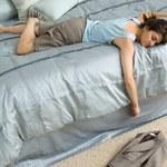 Nadmiar wolnego czasu szkodzi zdrowiu! Tyle godzin powinniśmy odpoczywać, by czuć się dobrze