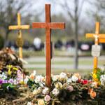 Nadmiarowe zgony w czasie pandemii. W Polsce dużo gorzej niż w Niemczech