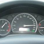 Nadmierna prędkość to bzdura!
