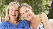 Nadopiekuńcza matka – to dobrze czy źle?
