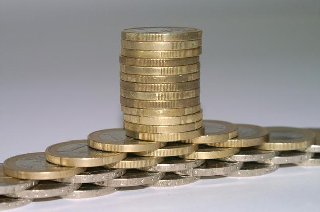 Nadpłata kredytu nie zawsze jest opłacalna /© Panthermedia