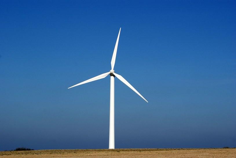 Nadszedł czas rozwoju zielonej energetyki /123RF/PICSEL