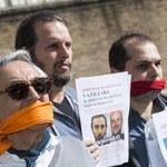 Nadużycia w Watykanie. W atmosferze protestów wznowiono proces