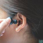Nadużywanie słuchawek TWS może powodować problemy