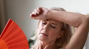 Nadwaga, rozdrażnienie, fale gorąca… Menopauza nie musi tak wyglądać