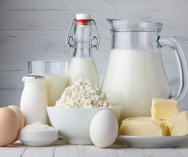Nadwrażliwość pokarmowa: Przyczyny i typowe objawy