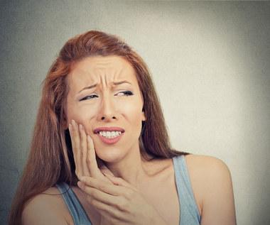 Nadwrażliwość zębów: Jak się objawia i czym grozi?