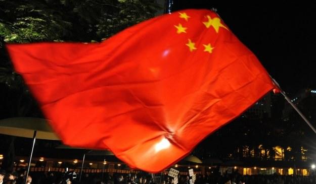 Nadwyżka Chin w handlu zagranicznym wyniosła w czerwcu 20,02 mld USD /INTERIA.PL