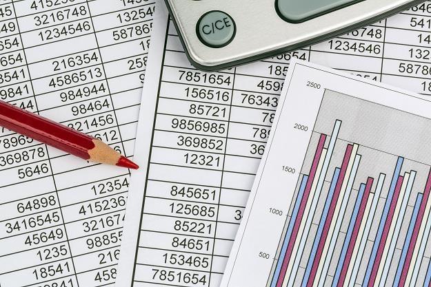 Nadwyżka w budżecie może sięgać nawet 8 mld zł /©123RF/PICSEL