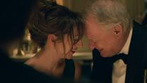 """Nadzieja"" [trailer]"