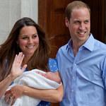 Nadzieje księcia Williama
