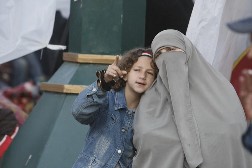 Nadzieje rozbudzone w 2011 r. nie spełniły się /AFP