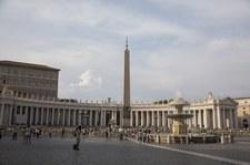 Nadzwyczajna wystawa w Watykanie
