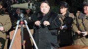 Nadzwyczajne posiedzenie Rady Bezpieczeństwa ONZ. Tematem próba atomowa Korei Północnej