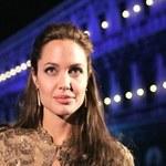 Naga Angelina Jolie - podstęp spamerów