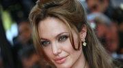 Naga Angelina Jolie