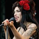 Naga i naćpana Amy Winehouse