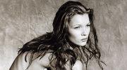 Naga Kate Moss na sprzedaż