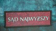 Nagana dla byłego prezesa Sądu Okręgowego w Świdnicy