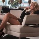 """Nagi instynkt Sharon Stone w komedii """"Casanova po przejściach"""""""
