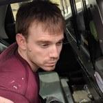 """""""Nagi strzelec"""". Policja zatrzymała 29-latka, który zastrzelił 4 osoby w barze z goframi"""