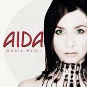 Aida: -Nagie myśli