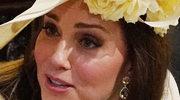Nagie zdjęcia księżnej Kate wywołały skandal. Wraca głośna sprawa!