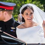 Nagie zdjęcia księżnej Meghan będą się za nią ciągnęły jeszcze przez lata! Królowa widziała?