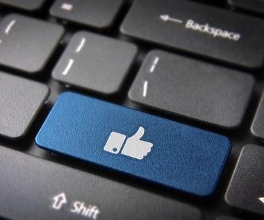 Naginamy prawdę na portalach społecznościowych, aby poczuć się lepiej