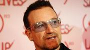 Nagła operacja Bono