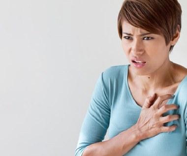 Nagłe skoki ciśnienia: Jak sobie z nimi radzić?
