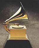 Nagroda Grammy /