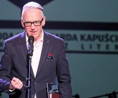 Nagroda Literacka Nike 2019. Szczygieł i Twardoch wśród finalistów