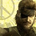 Nagroda Nobla dla Obamy i Metal Gear Solid