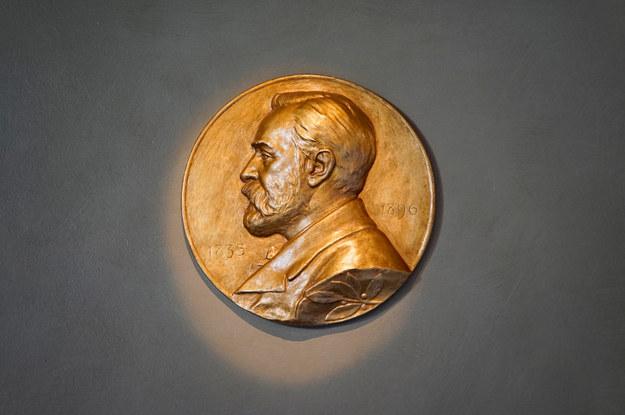 Nagroda Nobla to prestiżowe wyróżnienie w świecie nauki, ale i nagroda pieniężna. /Shutterstock